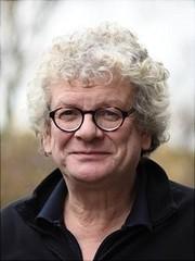 Profilbild von Horst Weller