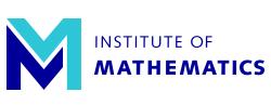 Logo IM TUHH