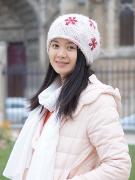 Profilbild Xin Liu