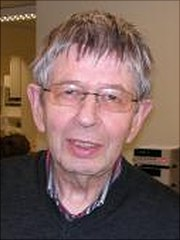 prof-dr-gunnar-lindstroem_180x240