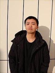 Bild von Yaofeng Zhou