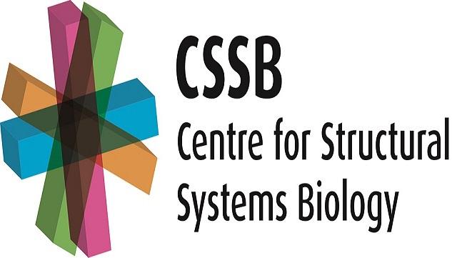 CSSB-Logo
