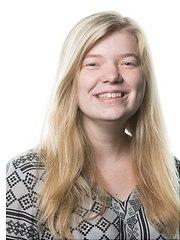 Profilbild von Anna Katharina Tietjen
