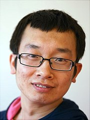 pai-zhao-small-180x240