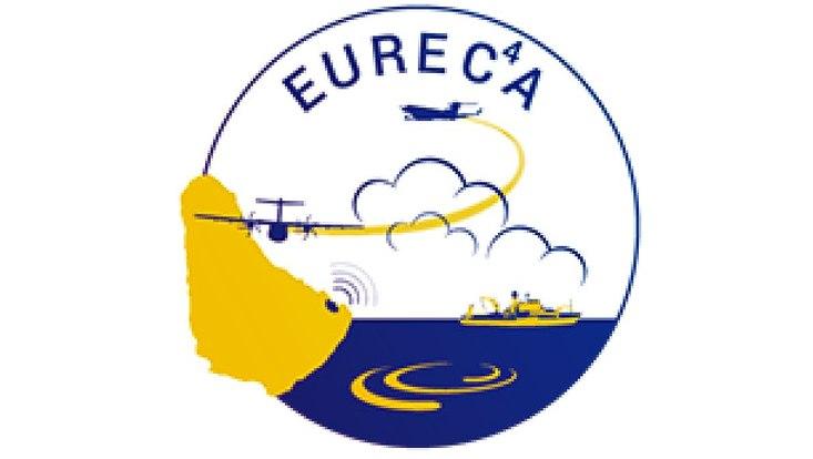Eurec4a