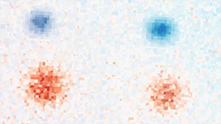 Yb Fermi-Fermi mixtures