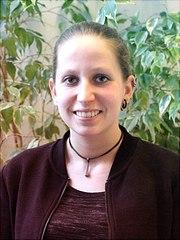 Profilbild von Paulina Weidemann