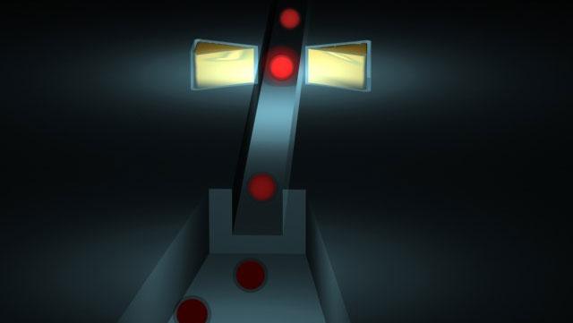 image Nano-Opto-Fluidics Lab