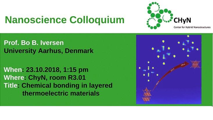 Nanoscience-Colloquim-Infos