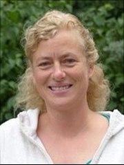 Prof. Dr. Kathrin Dausmann