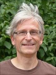 Prof. Dr. Peter Grossart