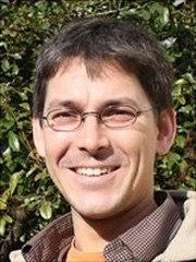 Prof. Dr. Jens Hartmann