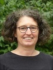 Prof. Dr. Inga Hense