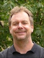 Prof. Dr. Christian Möllmann
