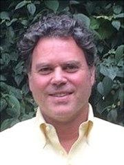 Prof. Dr. Myron Peck