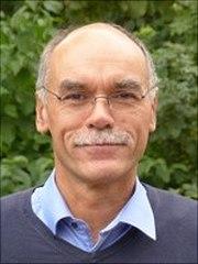 Prof. Dr. Wolfgang Streit