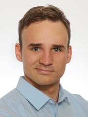 Andreas Kolditz