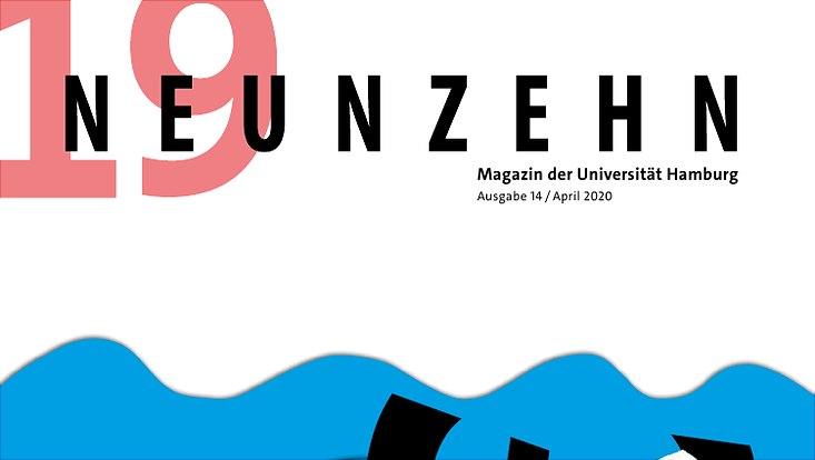 cover-19neunzehn