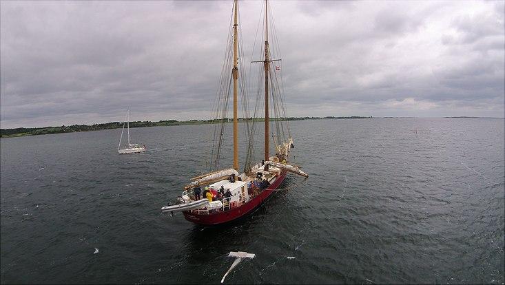 forschungsschiff-manta
