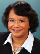 Dr. Janie Wermter
