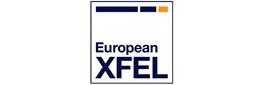XFEL-Logo