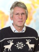 Alexander Gröngröft