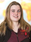 Christina Steffens