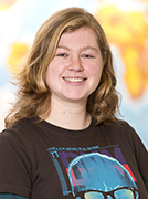 Cindy Wienke