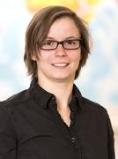 Josefine Walz