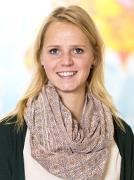 Katja Oing