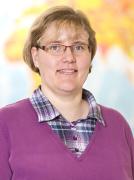 Tanja Döbler
