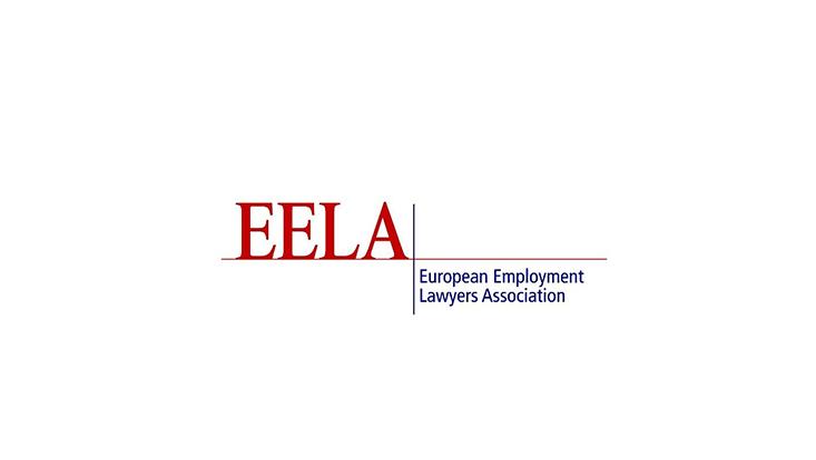 Logo EELA