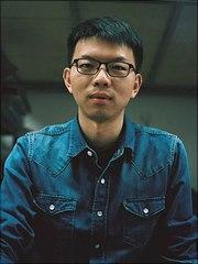 Hanwei Yao