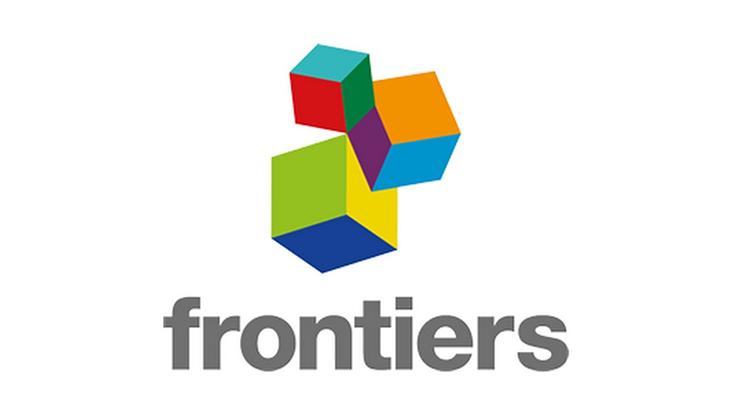 Frontiers Webinar