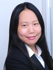 Amy-Huang