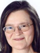 Prof. Dr. Leonie Dreschler-Fischer