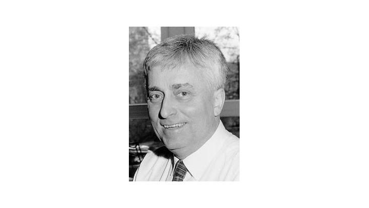 Prof. Dr. Peter Toschek
