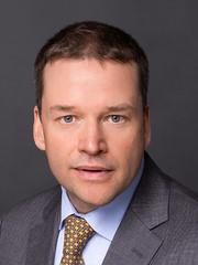 Portrait Achim Oberg