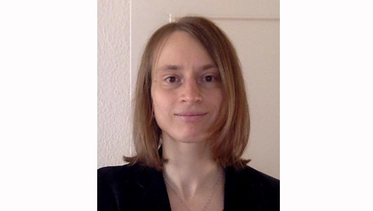 Prof. Dr. Camen Herrmann