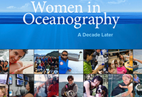201501301-women-oceanography