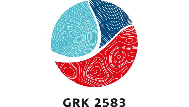 Logo_GRK2583-640x361