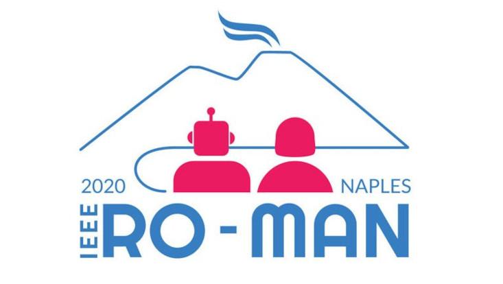 ro-man2020