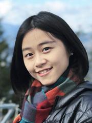 Hanna Yaqing Zhan