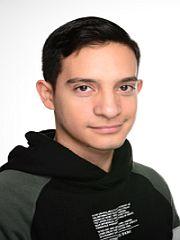 Christian Del Cast