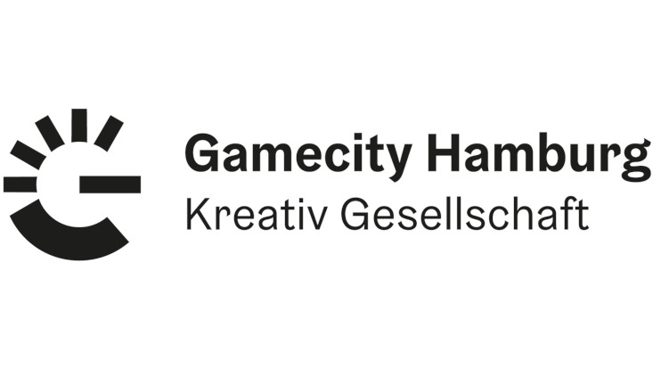 Gamecity Hamburg Logo