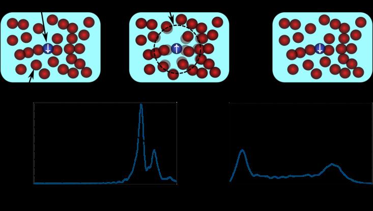 Research Grafik