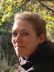 Melanie Kern