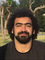 mohamed-abdelrasoul-180x240