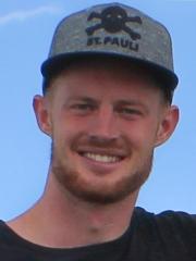 Alexander Schütt