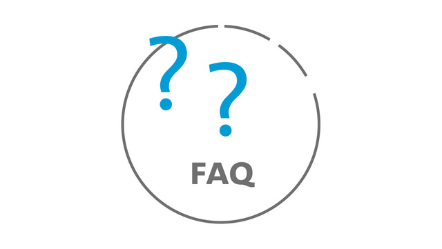 Icon Individual Development Plan FAQs